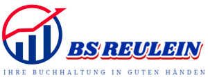 BS Reulein